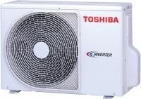 Кондиционер Toshiba RAS-2M18S3AV-E