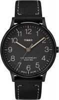 Фото - Наручные часы Timex TW2P95900