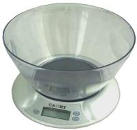 Весы Camry EK3130