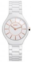 Наручные часы RADO R27958102