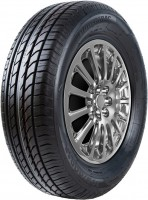 Шины Powertrac CityMarch  205/55 R16 91V