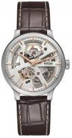 Наручные часы RADO R30179105
