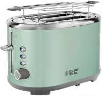 Фото - Тостер Russell Hobbs Bubble 25080-56