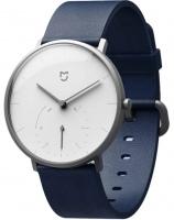 Носимый гаджет Xiaomi Mijia Quartz Watch