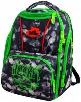 8700ed66add4 DeLune 8-110 - купить школьный рюкзак: цены, отзывы, характеристики ...