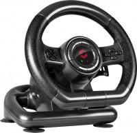 Игровой манипулятор Speed-Link Black Bolt Racing Wheel