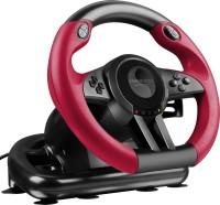 Игровой манипулятор Speed-Link Trailblazer Racing Wheel
