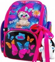 Фото - Школьный рюкзак (ранец) DeLune 6-124