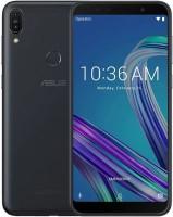 Мобильный телефон Asus Zenfone Max Pro M1 32GB ZB602KL