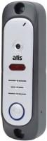 Вызывная панель Atis AT-380HR
