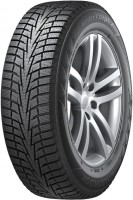 Шины Hankook Winter I*Cept X RW10  225/60 R18 100T