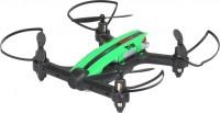 Квадрокоптер (дрон) Helicute H817W
