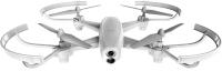 Квадрокоптер (дрон) RC LEADING 123GWH
