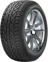 Шины STRIAL Winter 205/55 R17 95V