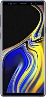 Мобильный телефон Samsung Galaxy Note9 128ГБ