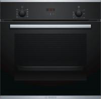 Фото - Духовой шкаф Bosch HBF 234EB0R черный