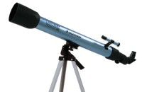 Фото - Телескоп Celestron Land & Sky 60 AZ