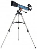 Фото - Телескоп Celestron Inspire 100 AZ