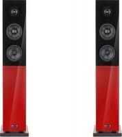 Акустическая система Audio Physic Classic 15
