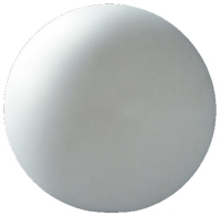 Прожектор / светильник MANTRA Exterior 1395
