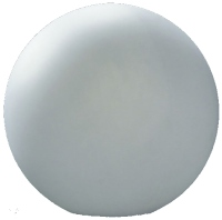 Прожектор / светильник MANTRA Exterior 1392