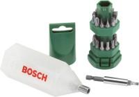 Фото - Биты / торцевые головки Bosch 2607019503