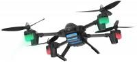 Квадрокоптер (дрон) WL Toys Q323-E