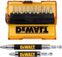 Биты / торцевые головки DeWALT DT71570