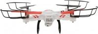 Квадрокоптер (дрон) WL Toys V686K