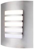 Прожектор / светильник Globo Orlando 3156-5