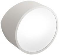Прожектор / светильник MANTRA Mini 5480