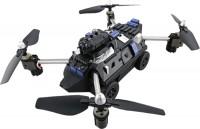 Квадрокоптер (дрон) JJRC H40WH