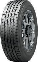 Шины Michelin X LT A/S  275/55 R20 113T