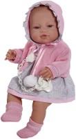 Кукла Berbesa Baby 5104
