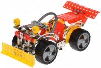 Конструктор Same Toy Racing Car WC98BUt