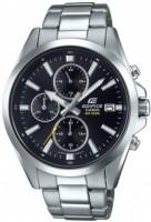 Фото - Наручные часы Casio EFV-560D-1A