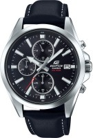 Фото - Наручные часы Casio EFV-560L-1A