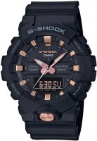 Фото - Наручные часы Casio GA-810B-1A4