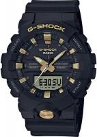Фото - Наручные часы Casio GA-810B-1A9