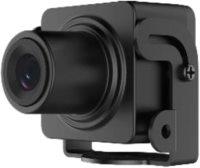 Камера видеонаблюдения Hikvision DS-2CD2D21G0/M-D/NF