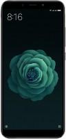 Мобильный телефон Xiaomi Mi 6x 64GB/4GB