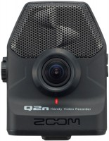 Action камера Zoom Q2n