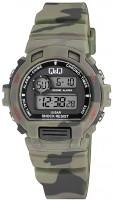 Наручные часы Q&Q M153J008Y