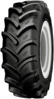 """Грузовая шина Alliance Farm Pro II 846  520/85 R42"""" 157A8"""