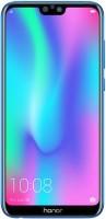 Фото - Мобильный телефон Huawei Honor 9i 64ГБ