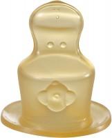 Соска (пустышка) Nip 33005