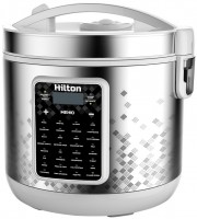 Мультиварка HILTON HMC 532