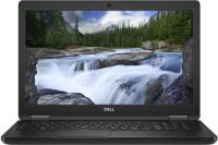 Фото - Ноутбук Dell Latitude 15 5591