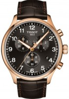Фото - Наручные часы TISSOT T116.617.36.057.01