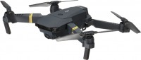 Квадрокоптер (дрон) Eachine E58